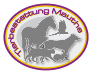 Tierbestattung Mauthe